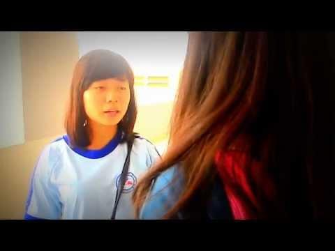 [Official Trailer] Năm Anh Em Siêu Nhân - Tập 2 (Trailer) - Vũ Điệu Hoang Dã