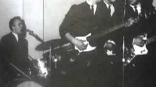 The Trashmen - Surfin' Bird Live 1965 view on youtube.com tube online.