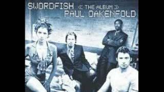 Swordfish Soundtrack