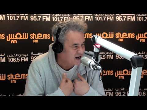 image vidéo لمين النهدي: لن أعود الى العمل بالوطنية 1والوطنية2