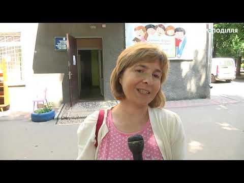 II етап Всеукраїнського конкурсу «Лідер читання» відбувся у Хмельницькому