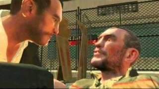 GTA 4 Niko Talking Serbian **Niko Prica Srpski**