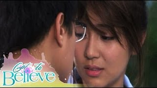 GOT TO BELIEVE 'The Last Night' : March 7, 2014 Teaser