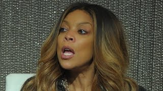 The Truth About Wendy Williams Marriage 2018