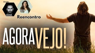 17/11/18 - Reencontro - O filho pródigo - Leonardo Gonçalves - Laura Morena