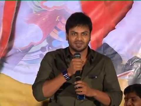 Potugadu-film-trailer-launch