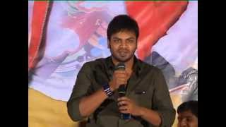 Potugadu-film-trailer-launch