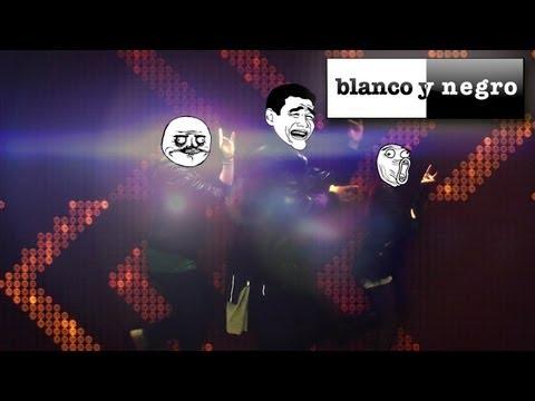 Alvaro Guerra Feat. Kilian Dominguez - Ola K Ase