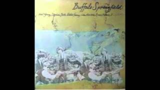 Bluebird – Buffalo Springfield