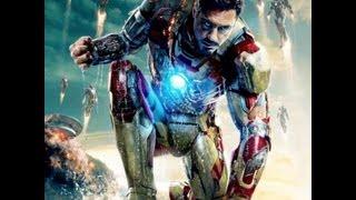 Como Baixar O Filme Homem De Ferro 3 Em Hd Dublado Por