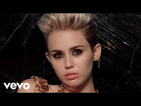 Big Sean - Fire (Explicit) [With Miley Cyrus] 'Official Video'