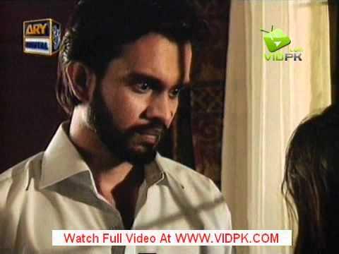 maat pakistani drama episode 4