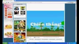 Game | Game De Che Tro Choi | Game De Che Tro Choi