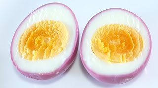 🍳 10 AMAZING THINGS YOU CAN DO WITH EGGS! 🍳