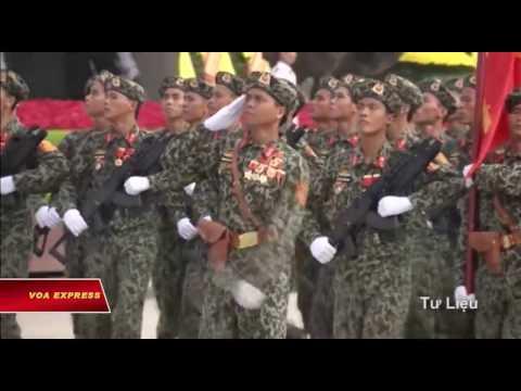 TQ trình làng chiến đấu cơ tối tân, người Việt nghĩ gì?
