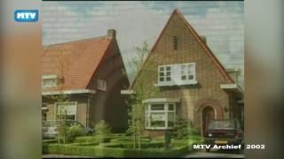In Gessel staat een huis afl.6. - 802 2016 (2002)