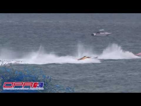 2014 Atlantic City Offshore Grand Prix