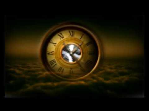 Elegant Universe Modern Time Feat Adir Ohayon  (RadioMIx)