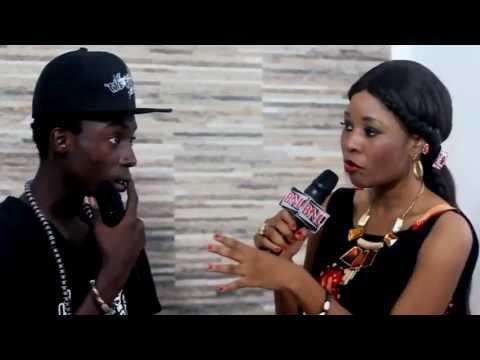 Banjul Night Live   Episode 48