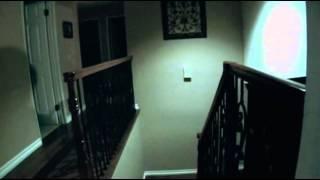 Paranormal Activity: Il Film Completo è Su Chili (Trailer
