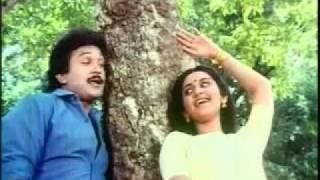 Malaiyoram-Oruvar_Vazhum_Alaiyam Tamilmp4.in