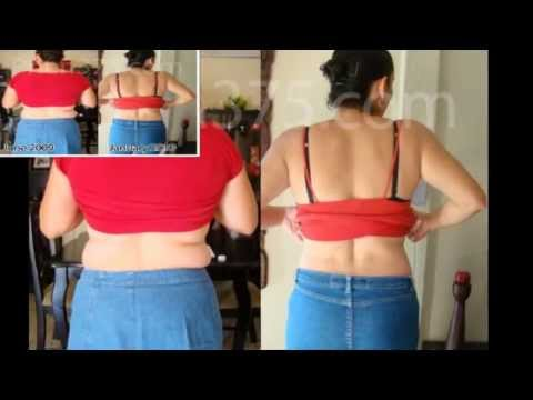 Lose Weight Fast - 4 Tips to Lose Weight Using Low Carbs Diets!