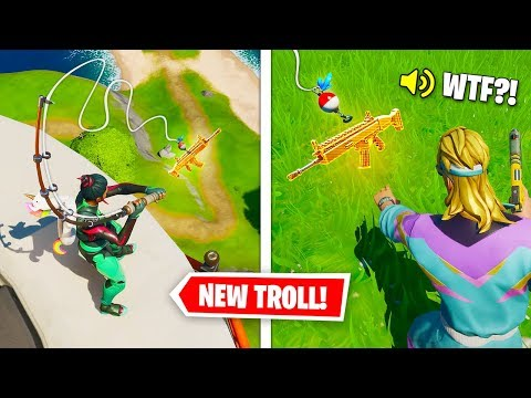 FORTNITE FAILS & Epic Wins! #82 (Fortnite Battle Royale Funny Moments)