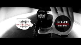 Nosfe - Bine Boss