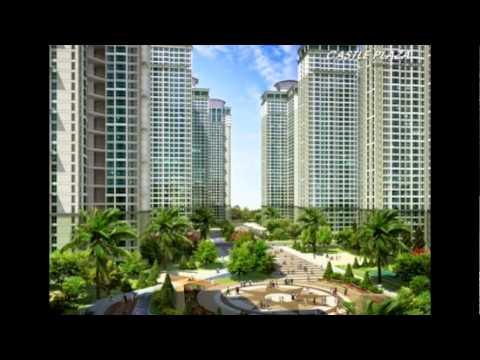 Mua Chung Cư 136 Hồ Tùng Mậu Castle Plaza - LH: 091.871.8386