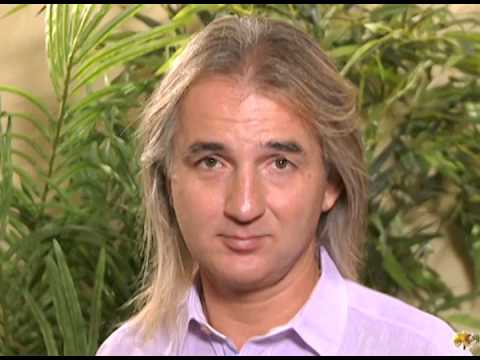 BRACO REPTILIAN GAZE FALSE HEALER SHAPESHIFTER 2013