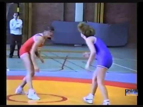 Swedish championships 1992-12