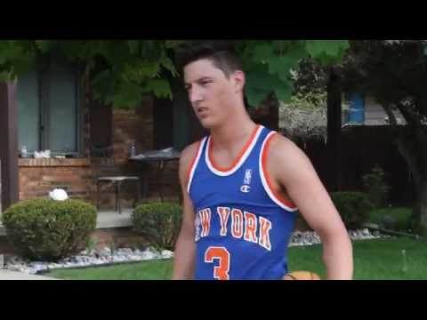 Froggy Fresh - Dunked On