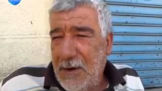 LBCI News-أجوبة هايدبارك : من يتحمل برأيك مسؤولية الظلم الواقع على طرابلس؟