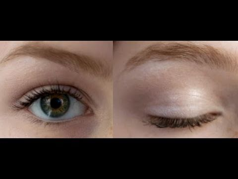 Healthy Glow Full Face Makeup Tutorial-Blake Lively / Lauren Conrad Inspired