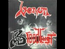 Venom - Bloodlust
