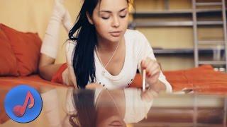 Превью из музыкального клипа BakST - Любовь Сука