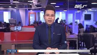 Xét xử nhóm khủng bố đặt bom xăng sân bay Tân Sơn Nhất