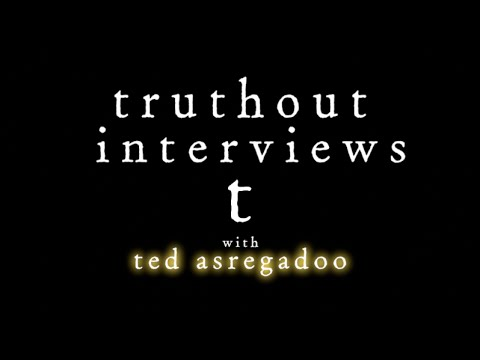 Truthout Interviews: Dr. Brian Moench on Toxins & Autism