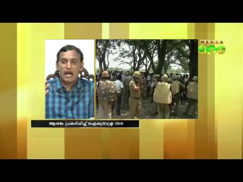 India witness shocking gang rapes- Special Edition (1) 04-06-14