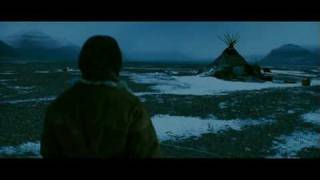Far North OFFICIAL TRAILER