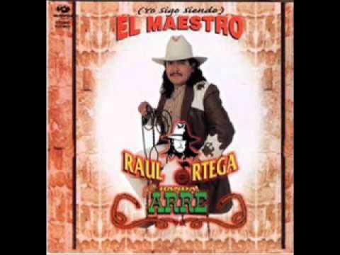 Banda Arre-El Narco Naco
