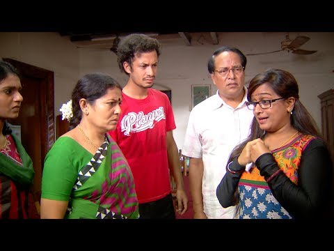 Deivamagal Episode 224, 22/01/14