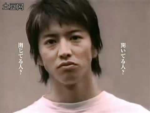 ☆HOSHINOの画像 p1_25