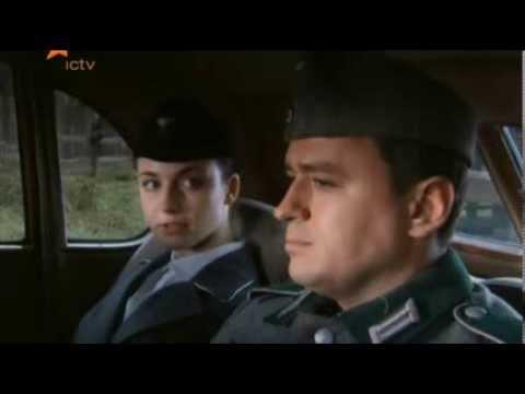 Cứu sống hay tiêu diệt (Phim Nga) T.4