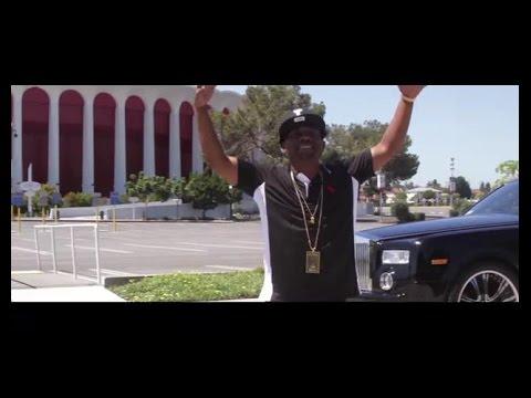 Sean Deez - Still I.N.G. (Official Video)