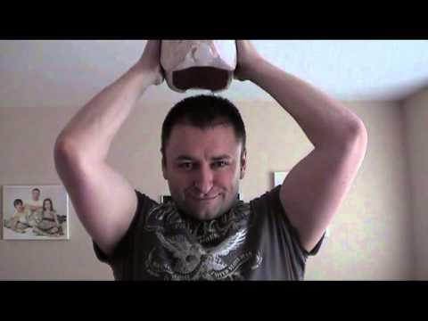 Hình ảnh trong video irish ironman pepakura helmet