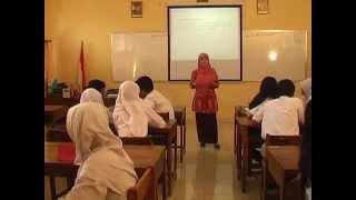 Video Pembelajaran Kurikulum 2013 (Bhs Indonesia SMA Kelas