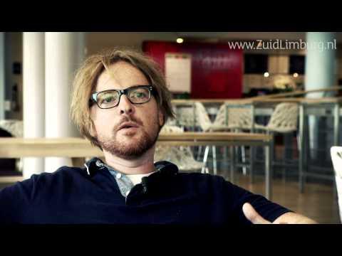 neurowetenschapper Alexander Sack