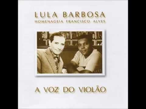 Só Nós Dois No Salão - Lula Barbosa