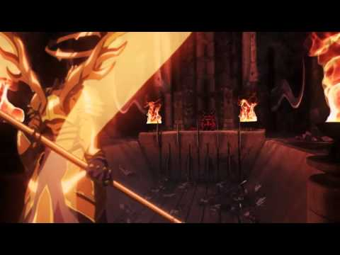 Diablo III - Wrath -583FKSaDwDk
